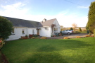 Inchbeag Errol Bungalow for sale