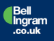 Bell Ingram, Perth