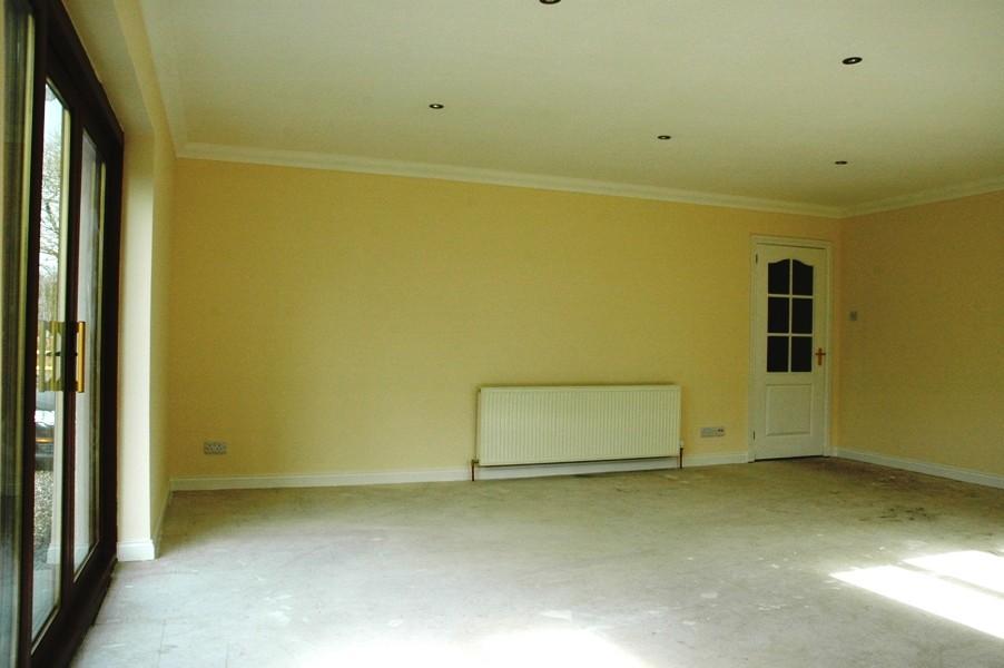 4 Bedroom Detached Bungalow For Sale In 2 Migdale Gardens