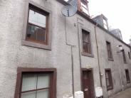 1 bedroom Flat in Leopold Place, Dingwall...