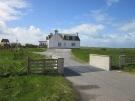 4 bed Detached property in Fairview, 1 Uachdar...