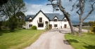 6 bedroom home for sale in Hilton Lodge, Dornoch...