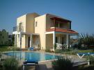 Villa in Dodekanisos, Rhodes...