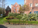 2 bed new Apartment to rent in NIGHTINGALE COURT...
