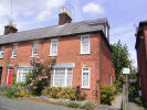 Cottage to rent in Norton Road, Ingatestone