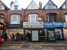 2 bed Commercial Property in Commercial property -...