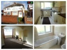 3 bed semi detached house in Tudor Street - Tipton