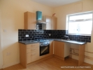 2 bed Duplex in Bearwood Road - Bearwood