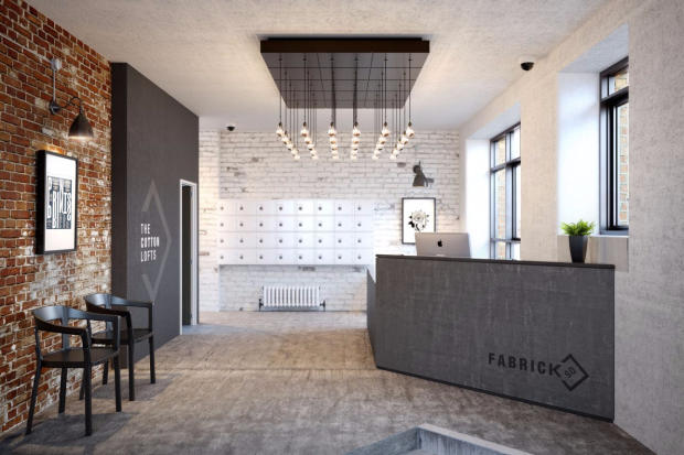 1 bedroom apartment for sale in fabric square bradford street birmingham b12 b12 for 1 bedroom apartments birmingham