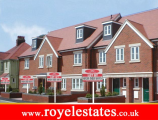 Royel Estates, Smethwick