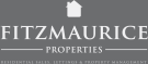 Fitzmaurice Properties, Knaresborough branch logo