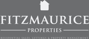 Fitzmaurice Properties, Harrogatebranch details