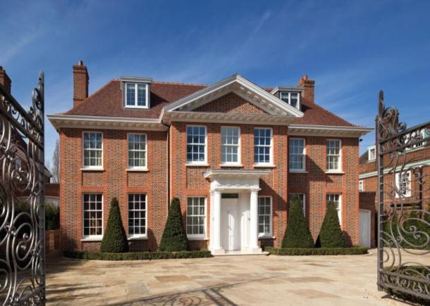 bedroom house for sale in winnington road london n2 0tx n2