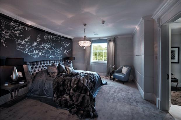 6 bedroom terraced house for sale in cornwall terrace and for 9 cornwall terrace