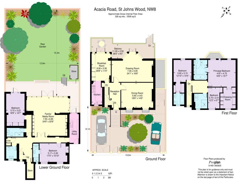 1000 images about best house ever on pinterest floor for Best floor plan ever