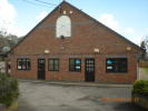 property to rent in Smug Oak Green Business Centre, Lye Lane,