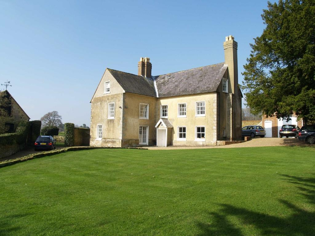 6 bedroom house to rent in upperton petworth west sussex for 6 bed house to rent