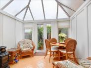 2 bed home for sale in Stunning two bedroom...