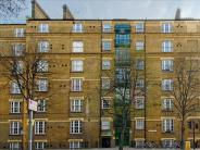 1 bedroom Apartment for sale in Tooley Street, , SE1