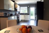 7 bedroom Detached home for sale in Benfield Way  Portslade...