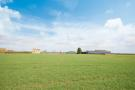 Farm Land for sale in Silver Street...