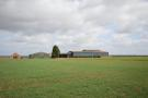 Farm Land in 285.40 acres Arable land...