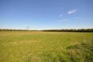 Land in 10.50 Acres Pasture Land