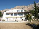 5 bed Detached Villa for sale in Javea, Alicante, Valencia