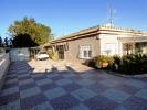 Detached property for sale in Sax, Alicante, Valencia