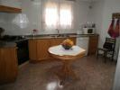 Groud floor kitchen