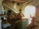 Living area again