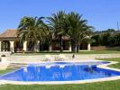 4 bed Detached property for sale in Moraira, Alicante...