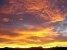 Lovely sun sets!!