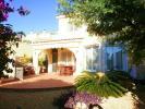3 bedroom End of Terrace home in Gata de Gorgos, Alicante...