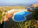 3 bedroom Terraced property for sale in Pedreguer, Alicante...