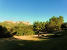 La Sellf Golf Course