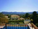 Views from naya