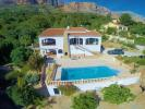 4 bed Detached home in Javea, Alicante, Valencia