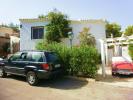 Detached home in Denia, Alicante, Valencia