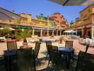 Apartment for sale in Javea, Alicante, Valencia