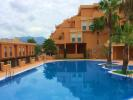 2 bed Ground Flat in Denia, Alicante, Valencia
