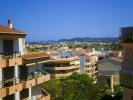 Penthouse in Javea, Alicante, Valencia