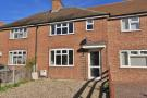 Terraced house for sale in Portway, Melbourn