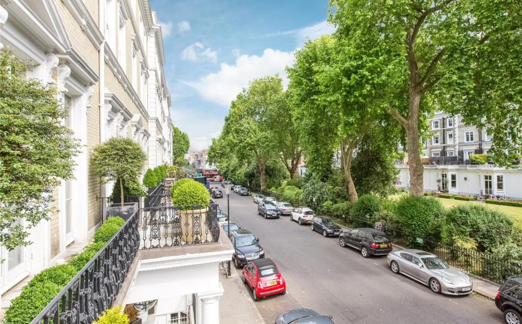 3 bedroom apartment to rent in cranley gardens south for 15 selwood terrace south kensington london sw7 3qg