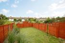 1 bed Flat for sale in Bury Street West...