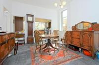 4 bedroom Flat for sale in Crossfield Road, London