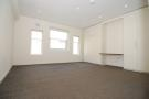 Flat in Chalk Farm Road, London
