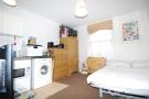 Flat for sale in Ribblesdale Road, London