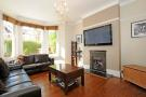 4 bed home in Maidstone Road, London