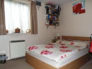 1 bed Flat for sale in Sydney Road, London